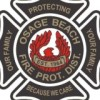 Osage Beach Fire Protection District