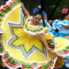 512px-Cinco_de_Mayo_dancers_in_Washington_DC